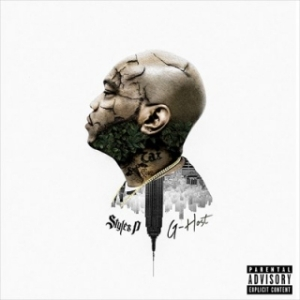 Instrumental: Styles P - Bubble Up Ft. Dyce Payne (Produced By Boger)